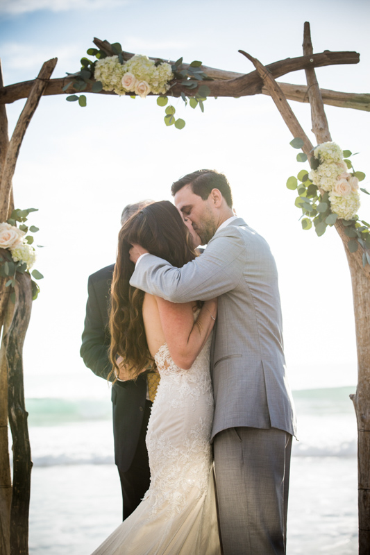 SanDiego-Wedding-SarahJa-019.jpg