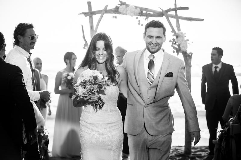 SanDiego-Wedding-SarahJa-020.jpg