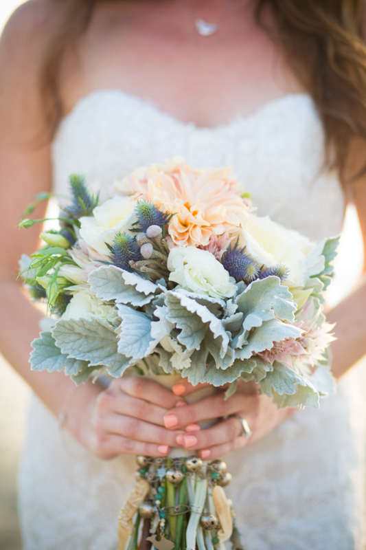 SanDiego-Wedding-SarahJa-023.jpg