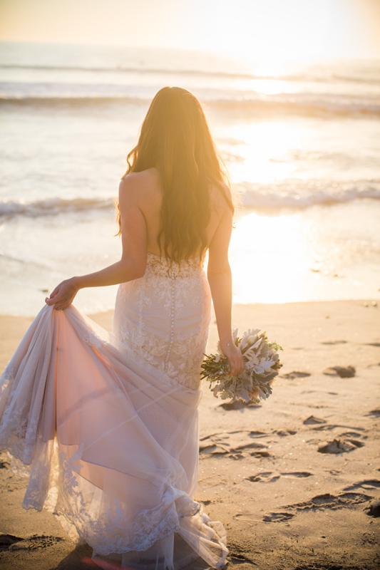 SanDiego-Wedding-SarahJa-024.jpg