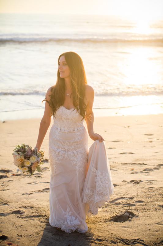 SanDiego-Wedding-SarahJa-025.jpg