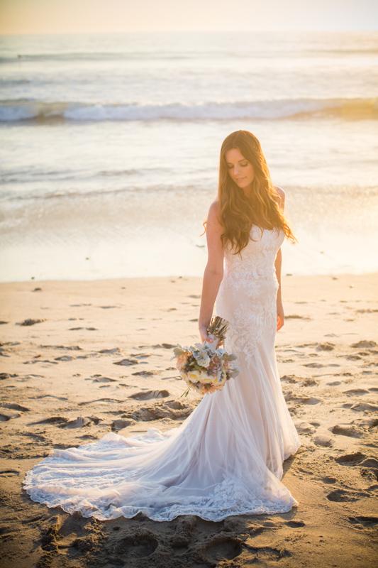 SanDiego-Wedding-SarahJa-026.jpg
