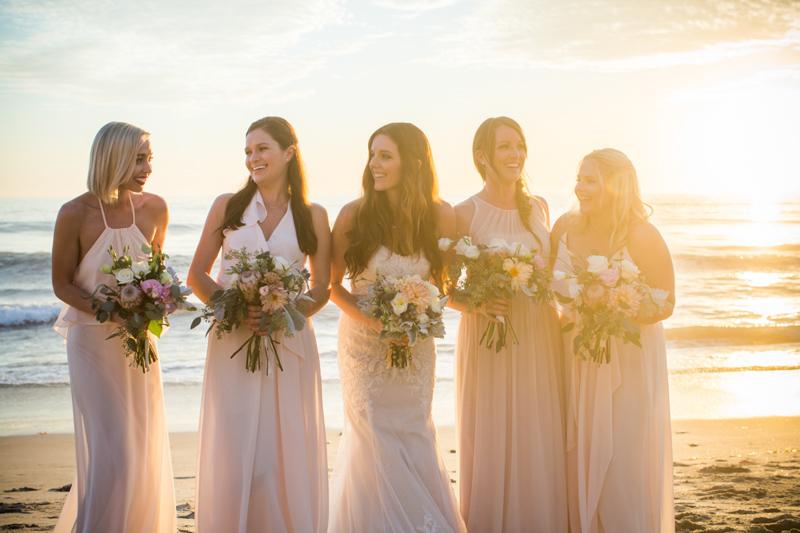 SanDiego-Wedding-SarahJa-028.jpg
