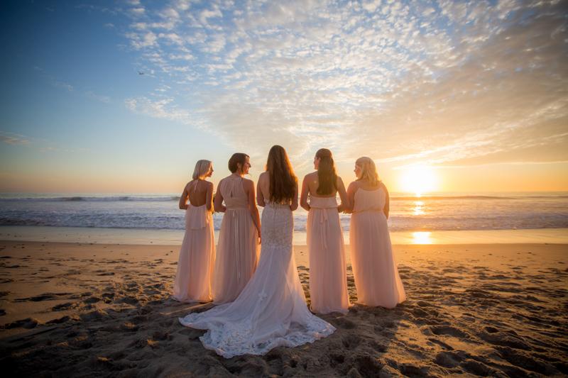 SanDiego-Wedding-SarahJa-029.jpg