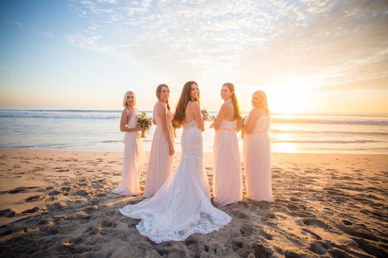 SanDiego-Wedding-SarahJa-030.jpg