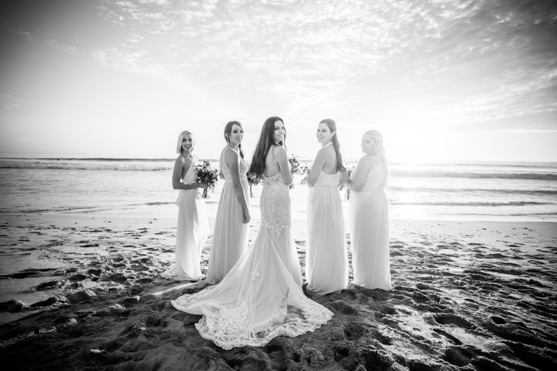 SanDiego-Wedding-SarahJa-031.jpg