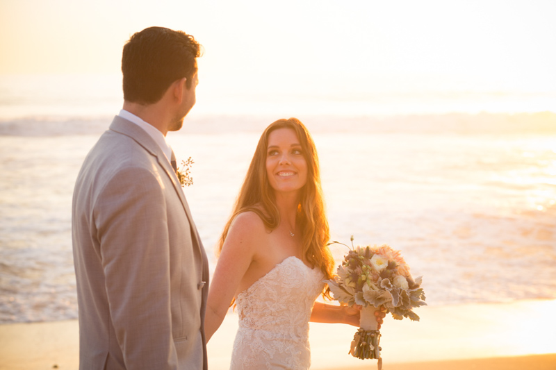 SanDiego-Wedding-SarahJa-032.jpg