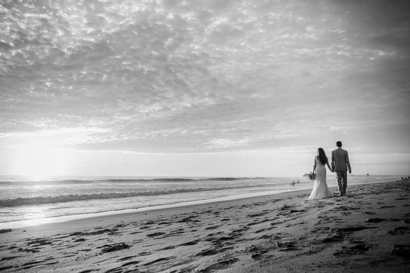 SanDiego-Wedding-SarahJa-033.jpg