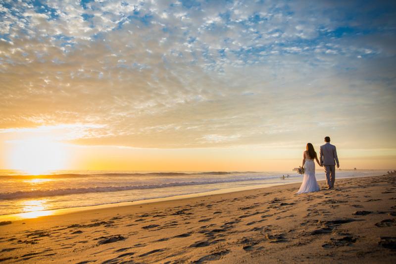 SanDiego-Wedding-SarahJa-034.jpg