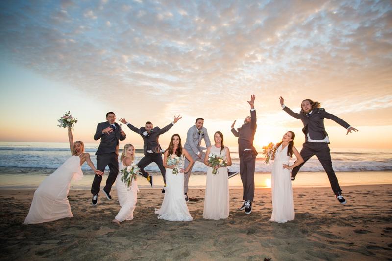 SanDiego-Wedding-SarahJa-036.jpg