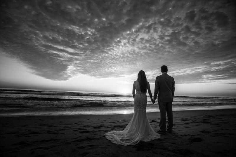 SanDiego-Wedding-SarahJa-037.jpg