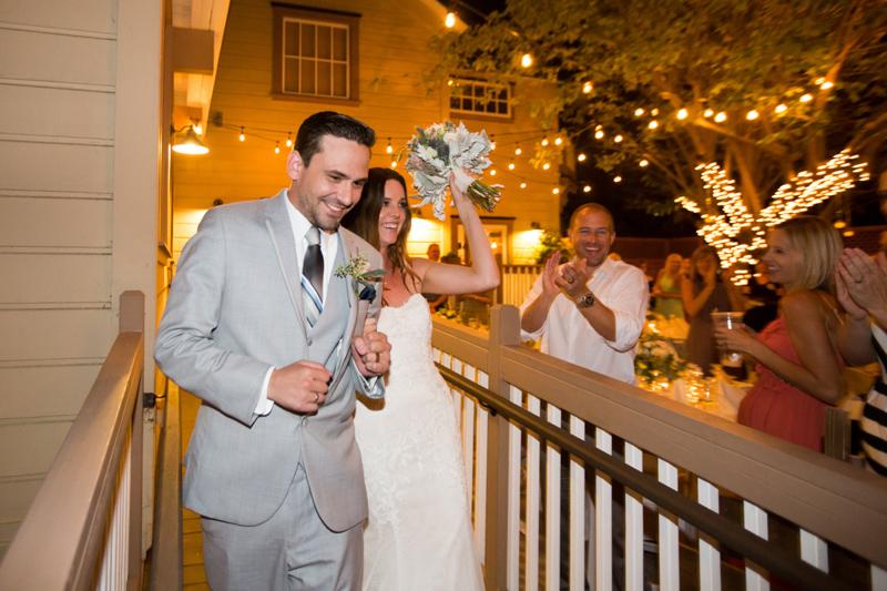 SanDiego-Wedding-SarahJa-040.jpg