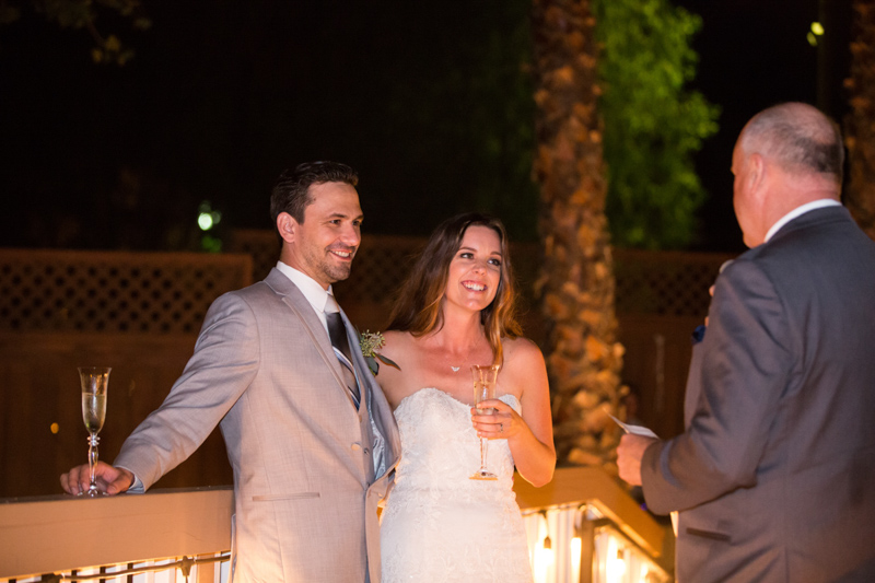 SanDiego-Wedding-SarahJa-043.jpg