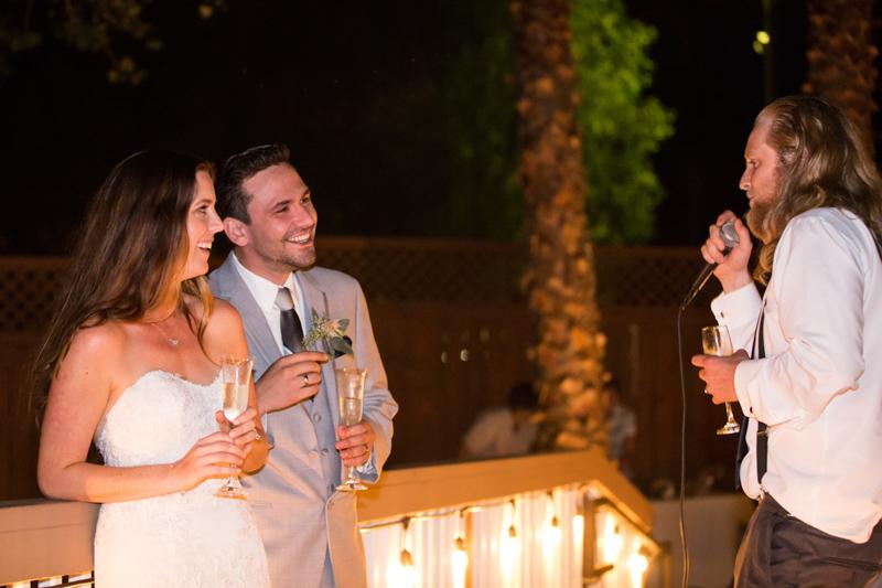 SanDiego-Wedding-SarahJa-044.jpg