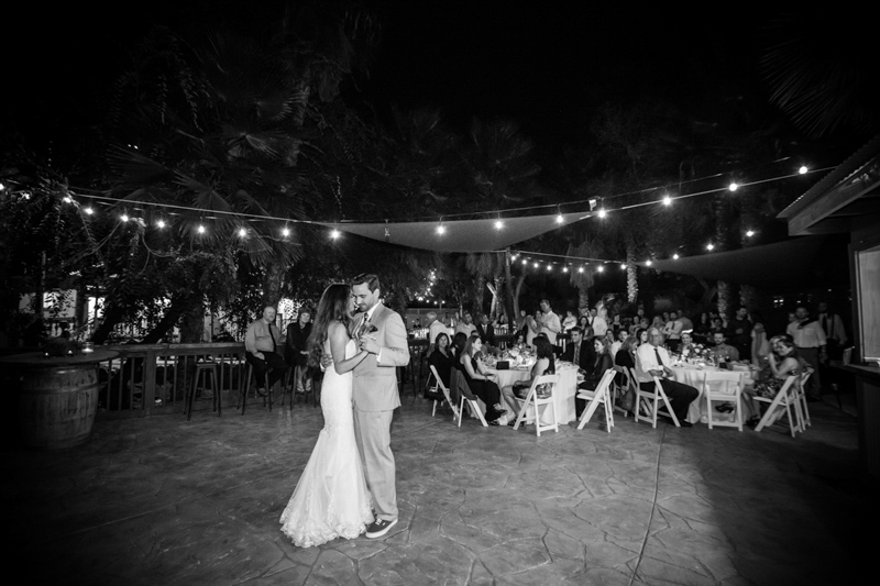 SanDiego-Wedding-SarahJa-045.jpg