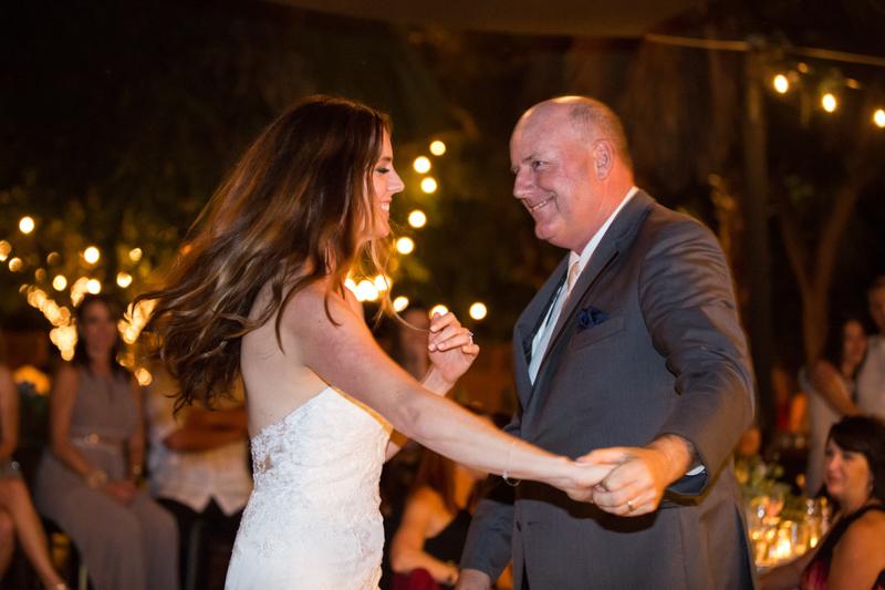 SanDiego-Wedding-SarahJa-046.jpg