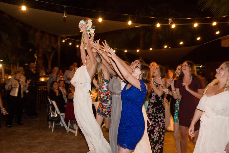 SanDiego-Wedding-SarahJa-048.jpg