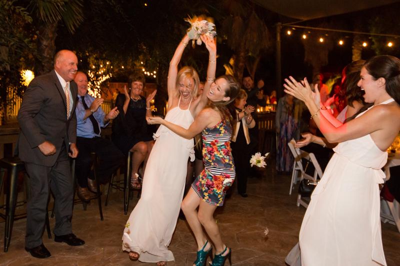 SanDiego-Wedding-SarahJa-049.jpg