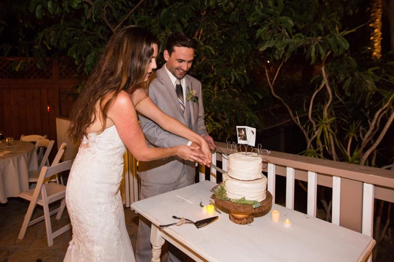 SanDiego-Wedding-SarahJa-051.jpg