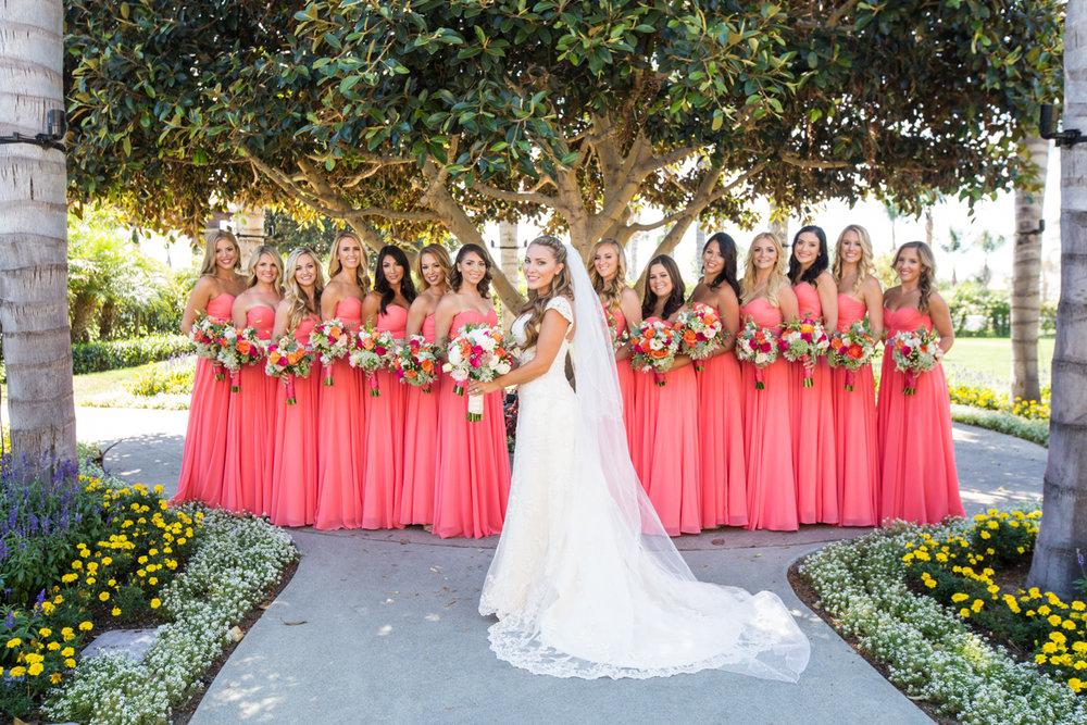 SanDiego-Wedding-NikCory-020.jpg