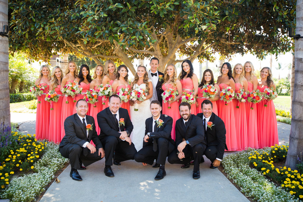 SanDiego-Wedding-NikCory-021.jpg