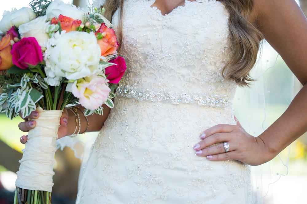 SanDiego-Wedding-NikCory-027.jpg