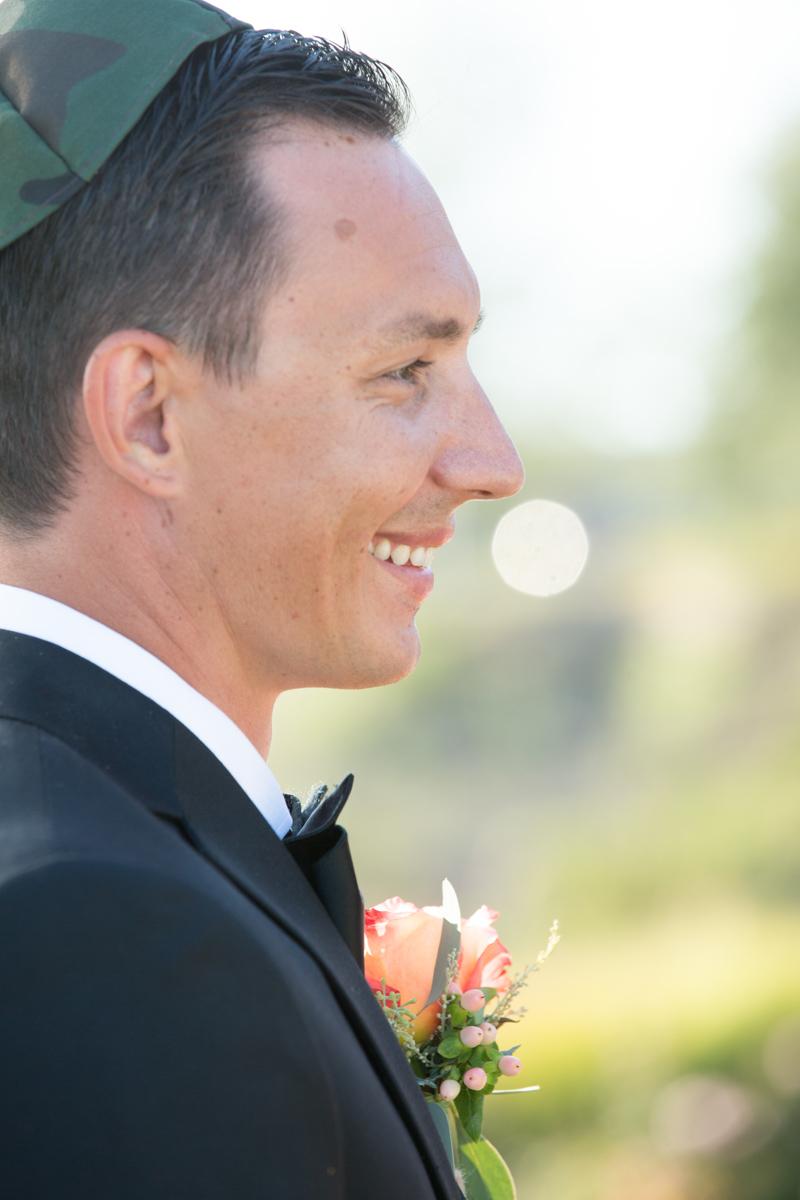 SanDiego-Wedding-NikCory-030.jpg