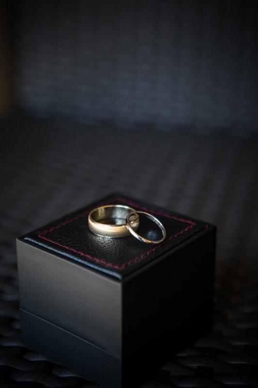 SanDiego-Wedding-NikCory-001.jpg