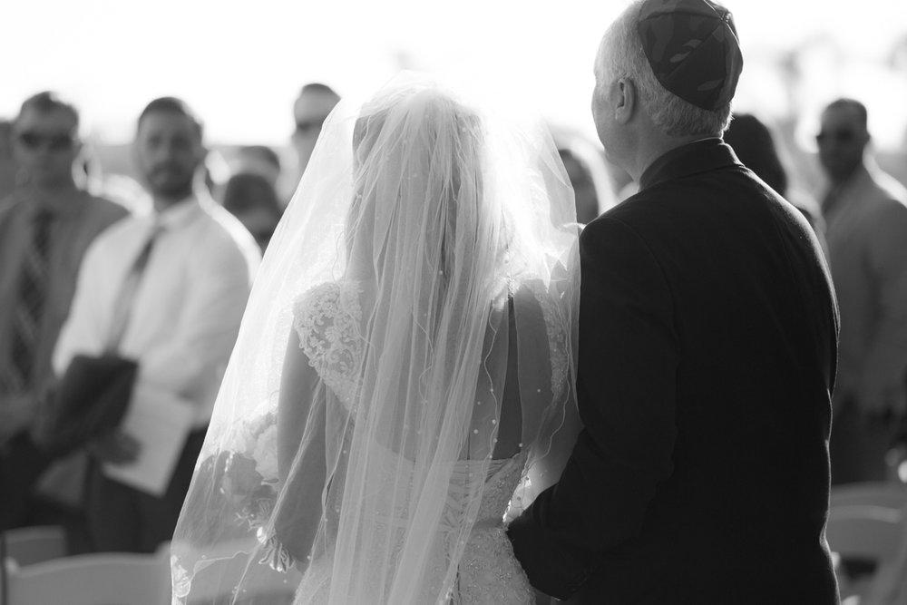SanDiego-Wedding-NikCory-032.jpg