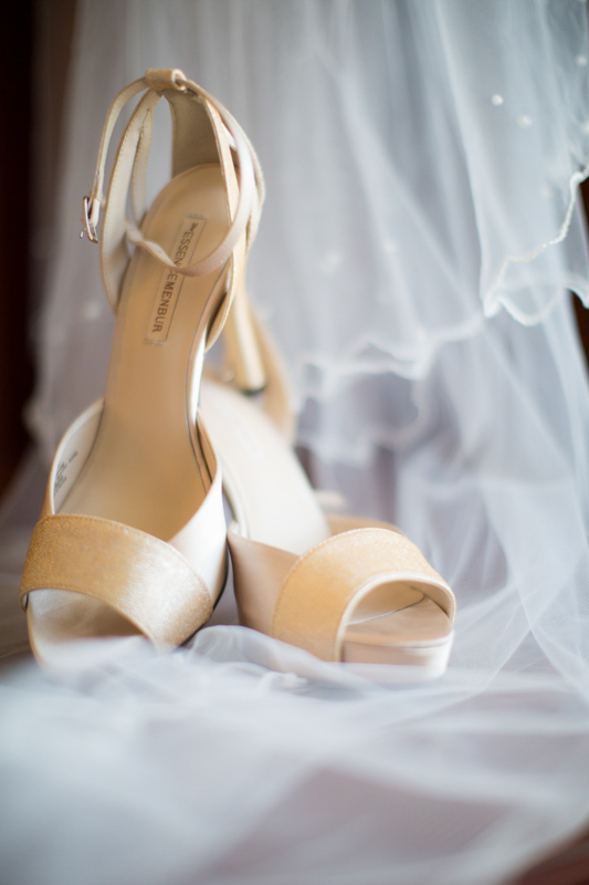 SanDiego-Wedding-NikCory-004.jpg