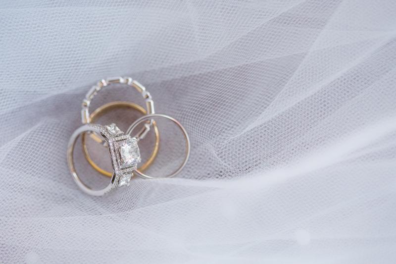 SanDiego-Wedding-NikCory-003.jpg