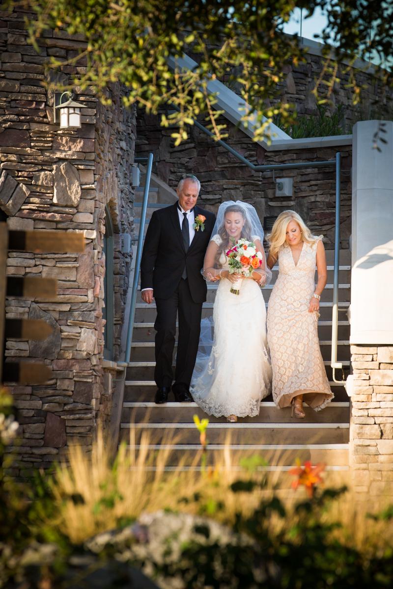 SanDiego-Wedding-NikCory-031.jpg