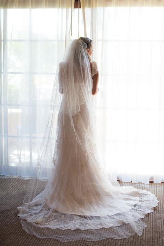SanDiego-Wedding-NikCory-014.jpg