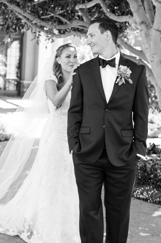 SanDiego-Wedding-NikCory-016.jpg