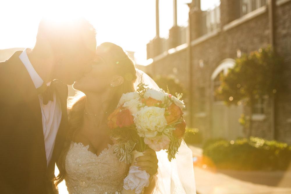 SanDiego-Wedding-NikCory-037.jpg
