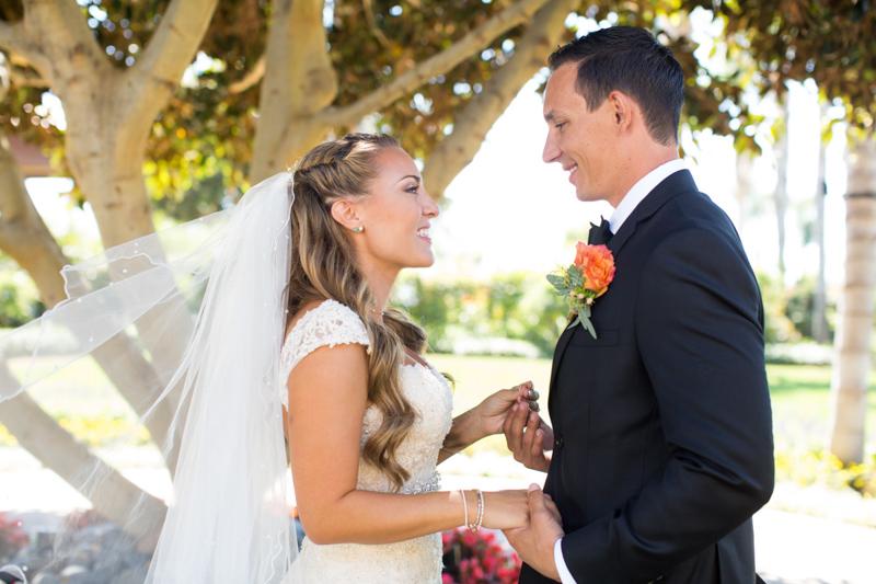 SanDiego-Wedding-NikCory-017.jpg