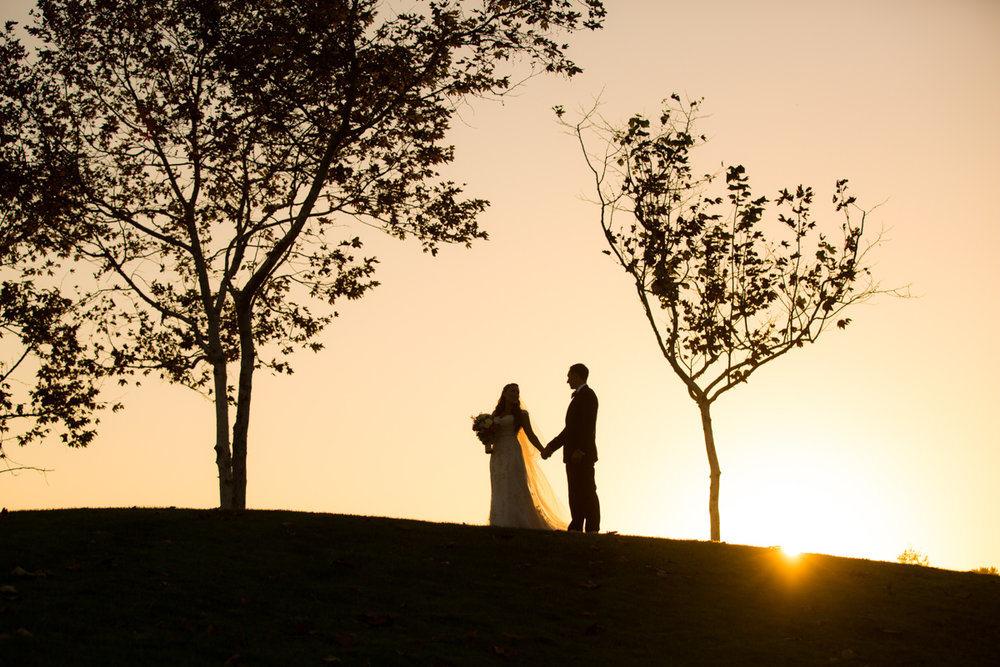 SanDiego-Wedding-NikCory-038.jpg