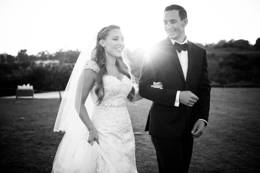 SanDiego-Wedding-NikCory-041.jpg