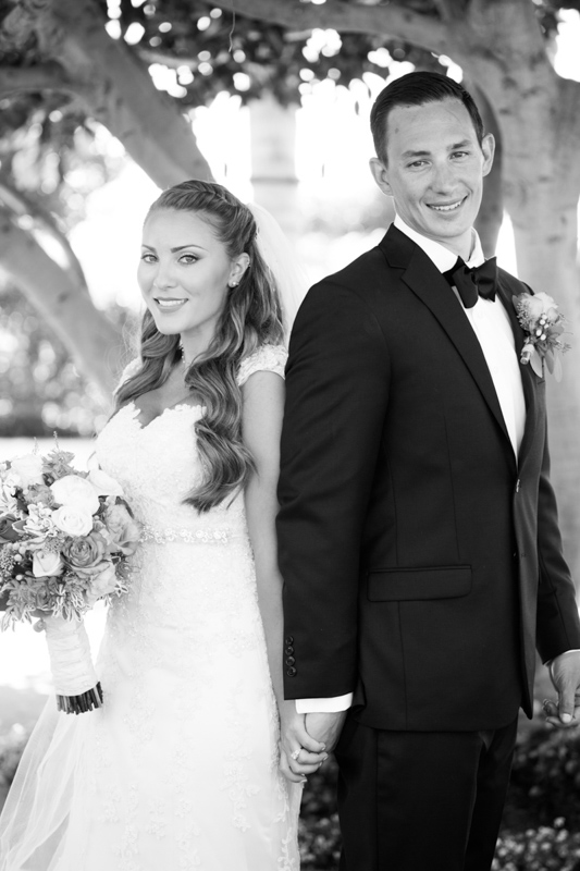 SanDiego-Wedding-NikCory-024.jpg