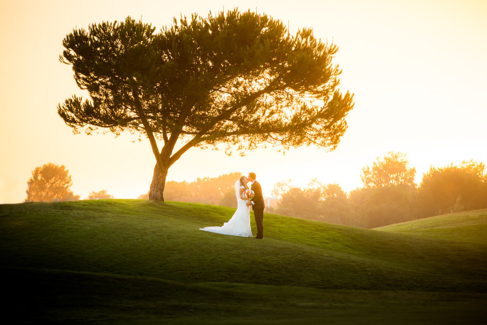 SanDiego-Wedding-NikCory-043.jpg