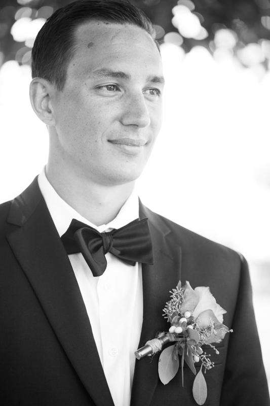 SanDiego-Wedding-NikCory-028.jpg
