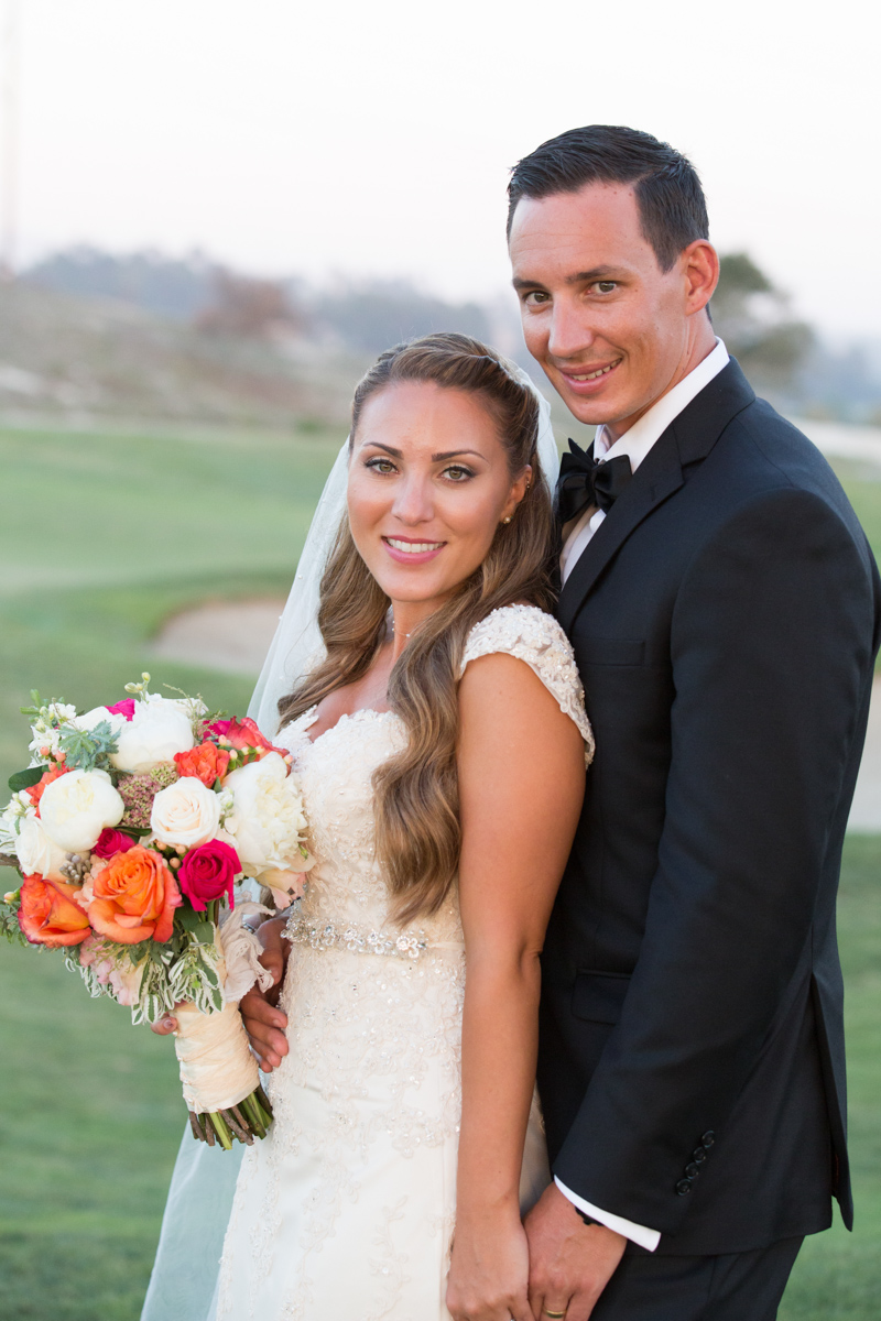 SanDiego-Wedding-NikCory-045.jpg
