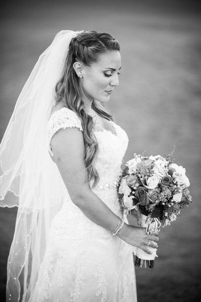 SanDiego-Wedding-NikCory-048.jpg