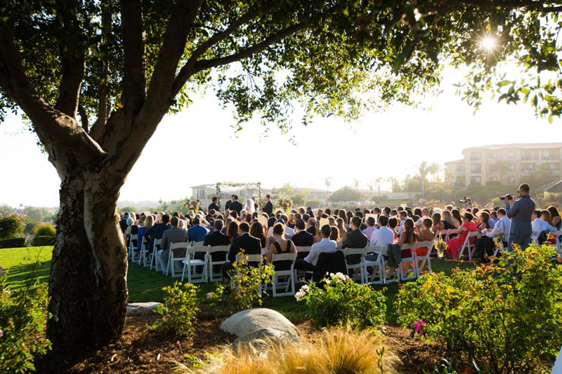SanDiego-Wedding-NikCory-034.jpg
