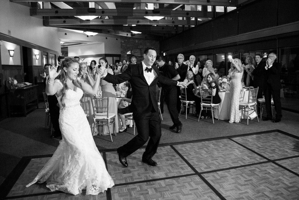 SanDiego-Wedding-NikCory-052.jpg