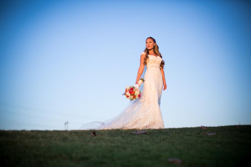 SanDiego-Wedding-NikCory-039.jpg