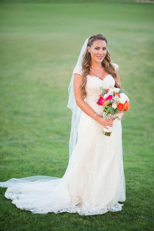 SanDiego-Wedding-NikCory-046.jpg