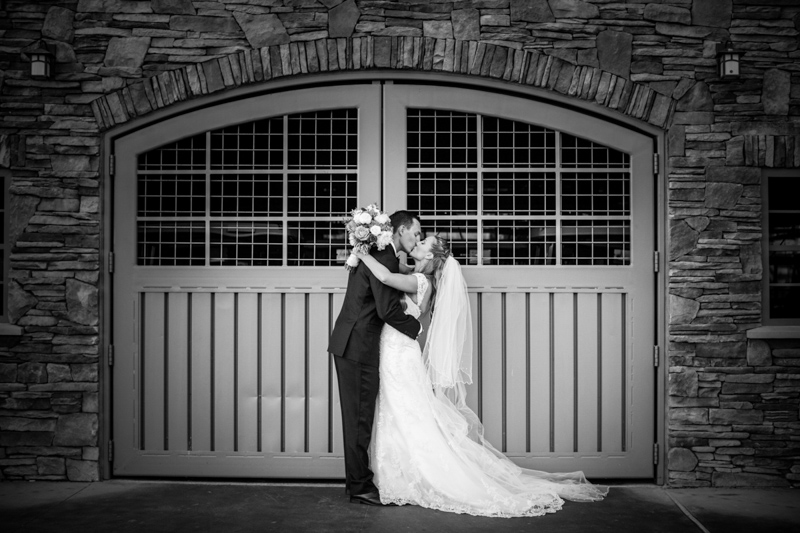SanDiego-Wedding-NikCory-051.jpg
