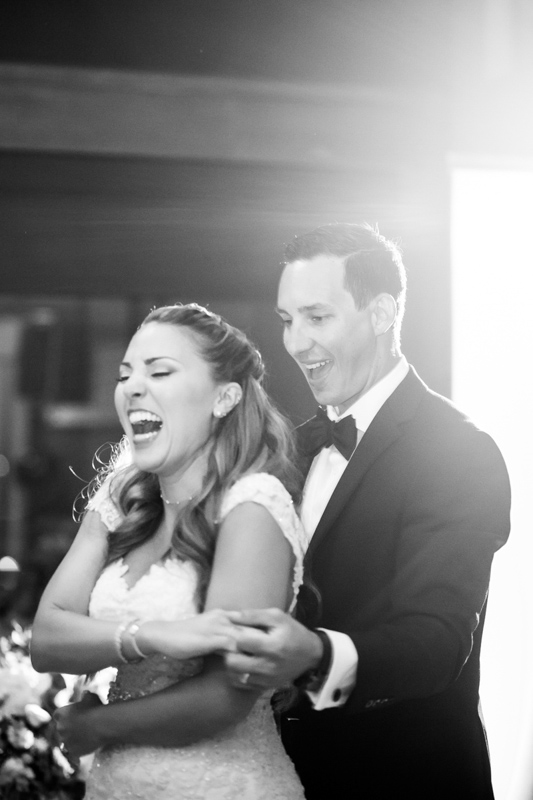 SanDiego-Wedding-NikCory-053.jpg