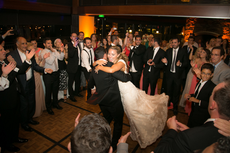 SanDiego-Wedding-NikCory-057.jpg